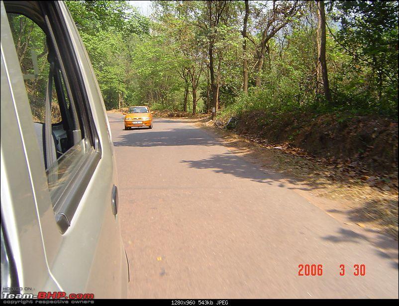 100,000 kms on Indian Highways, 6 treks & a Couple of Flights-dsc00324.jpg