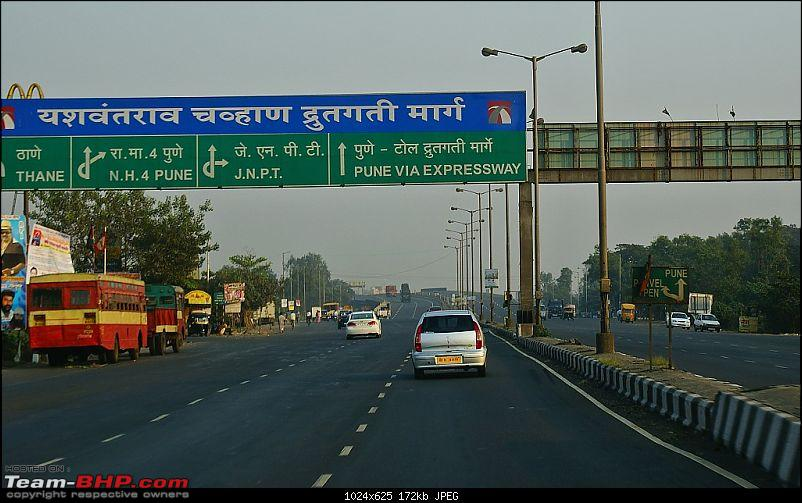 An Incredible Road Trip of a Lifetime to Udaipur, The Most Romantic City in the World-36-finally_we_reach_the_expressway.jpg
