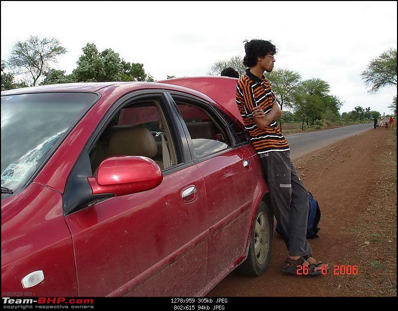 100,000 kms on Indian Highways, 6 treks & a Couple of Flights-dsc00613.jpg