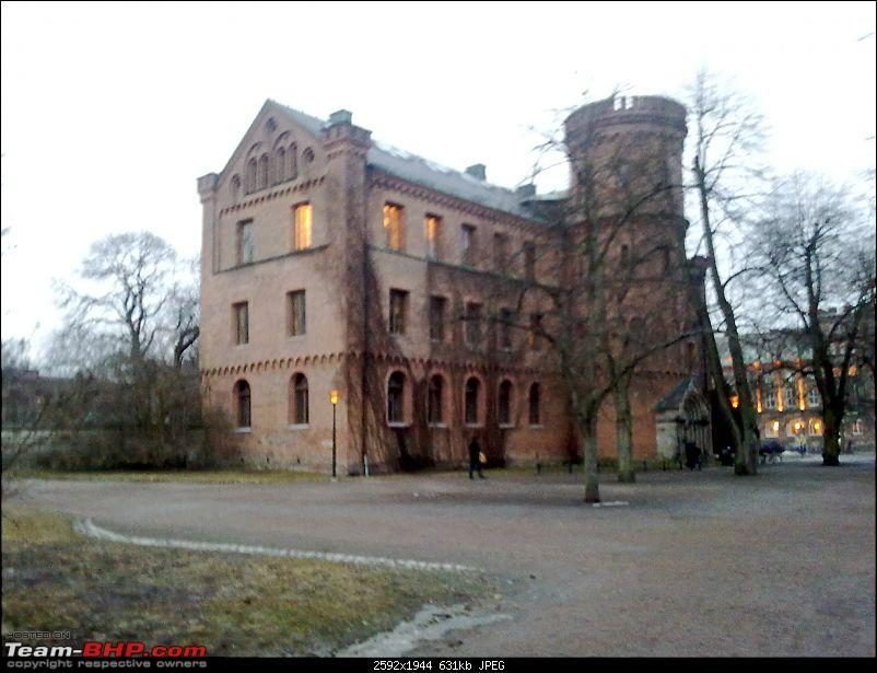 Business with Pleasure in the City of Ideas : Lund, Sweden-06-kings-house-ii.jpg