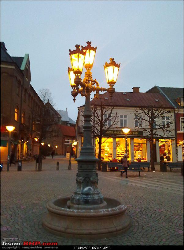 Business with Pleasure in the City of Ideas : Lund, Sweden-13-fountain-opposite-museum.jpg
