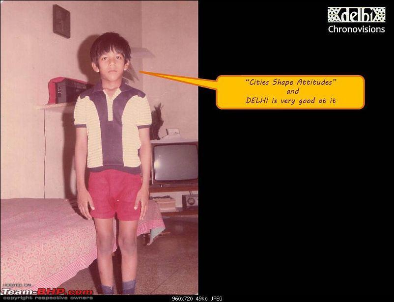 DRIVOBLOG® | Delhi Chronovisions  1986-2009-slide3.jpg