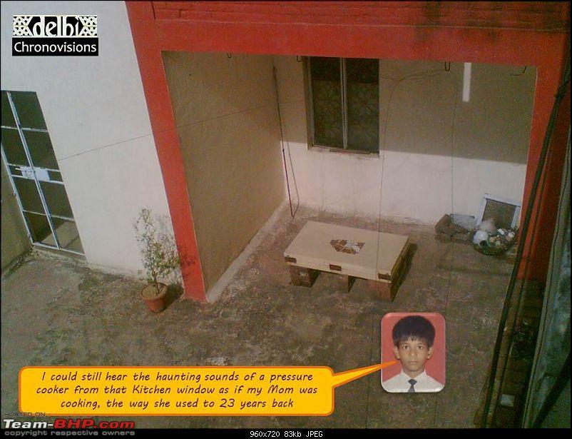 DRIVOBLOG®   Delhi Chronovisions  1986-2009-slide8.jpg