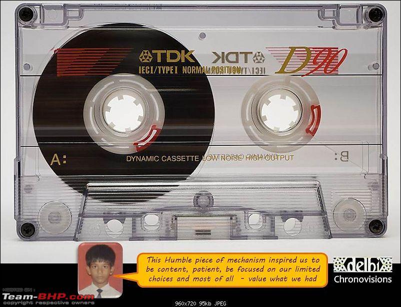 DRIVOBLOG® | Delhi Chronovisions  1986-2009-slide13.jpg