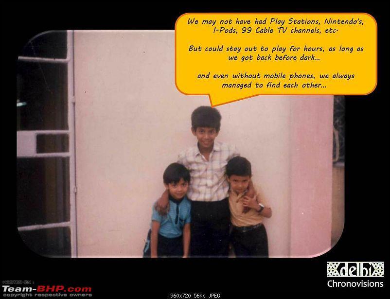 DRIVOBLOG®   Delhi Chronovisions  1986-2009-slide16.jpg