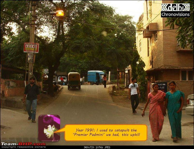 DRIVOBLOG® | Delhi Chronovisions  1986-2009-slide21.jpg