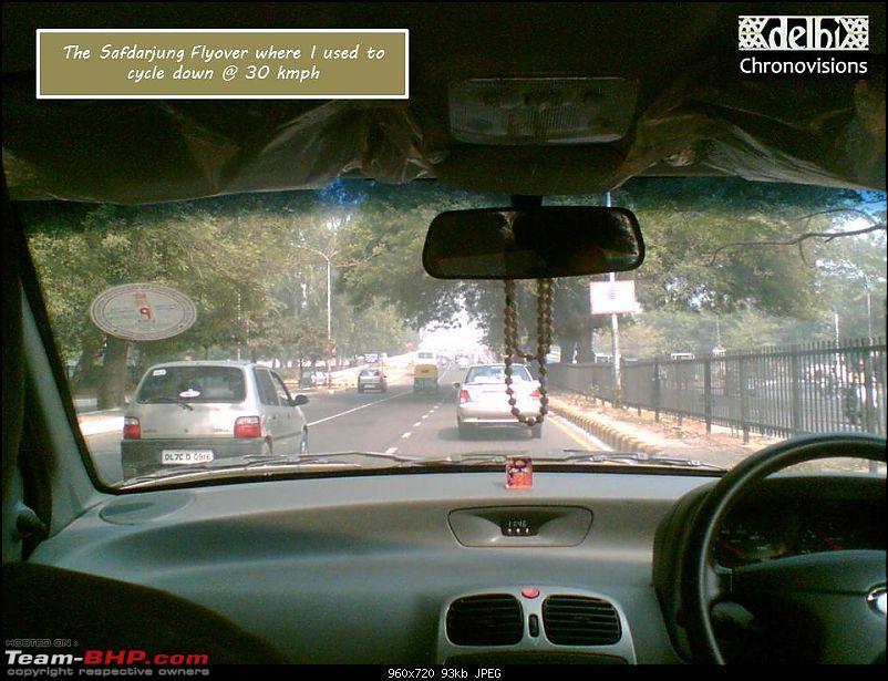DRIVOBLOG® | Delhi Chronovisions  1986-2009-slide36.jpg