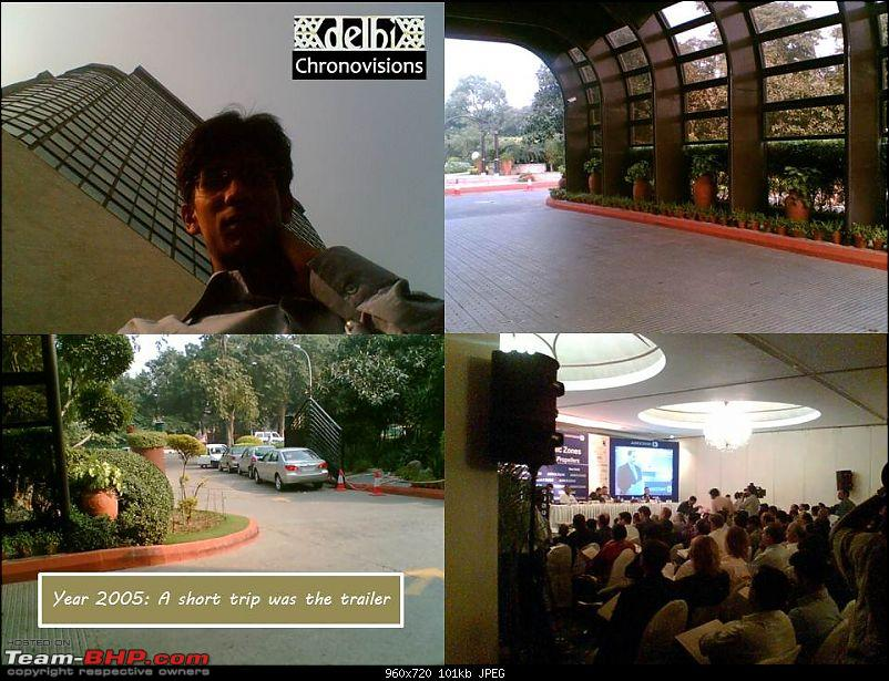 DRIVOBLOG® | Delhi Chronovisions  1986-2009-slide38.jpg