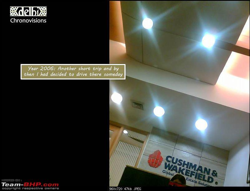 DRIVOBLOG®   Delhi Chronovisions  1986-2009-slide40.jpg