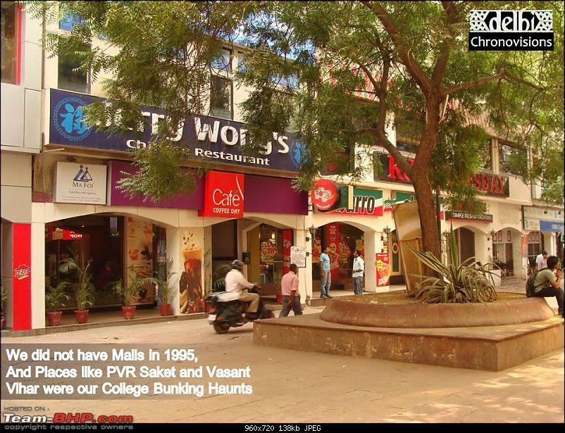 DRIVOBLOG®   Delhi Chronovisions  1986-2009-slide58.jpg