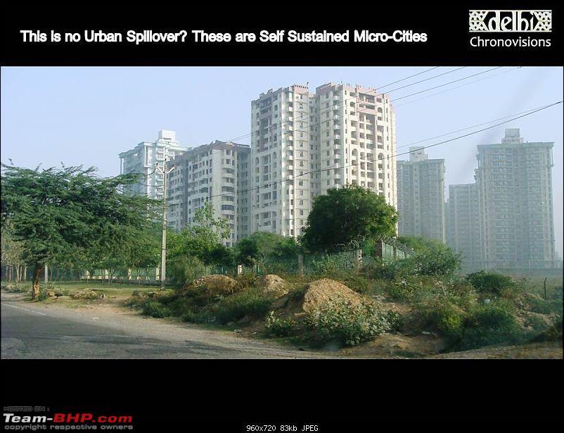 DRIVOBLOG® | Delhi Chronovisions  1986-2009-slide63.jpg