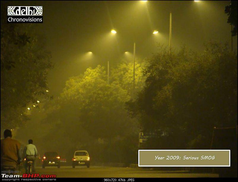 DRIVOBLOG®   Delhi Chronovisions  1986-2009-slide66.jpg