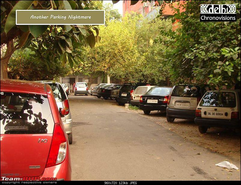 DRIVOBLOG®   Delhi Chronovisions  1986-2009-slide77.jpg