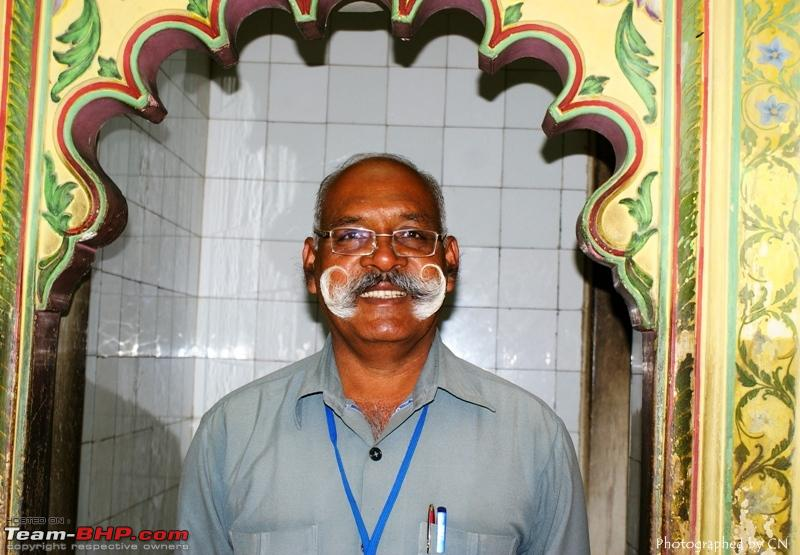 Name:  19 What a terrific moustache.JPG Views: 889 Size:  227.6 KB