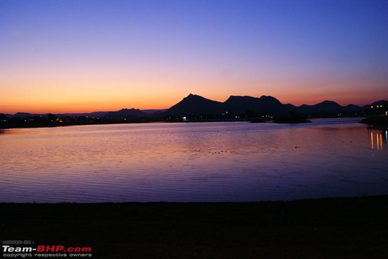 Name:  Fateh Sagar Lake  4.JPG Views: 927 Size:  133.1 KB