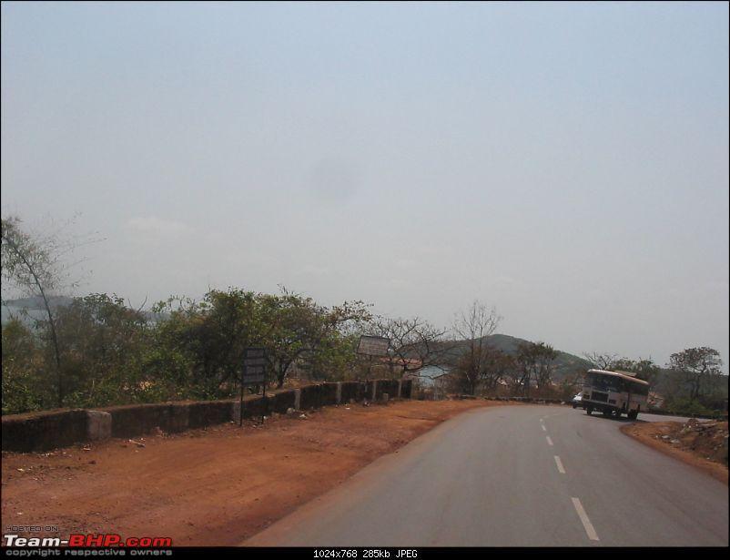100,000 kms on Indian Highways, 6 treks & a Couple of Flights-img_0030.jpg