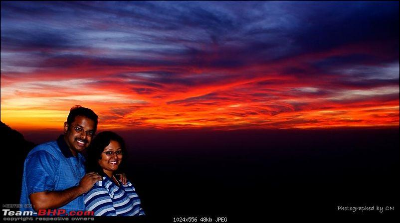 An Incredible Road Trip of a Lifetime to Udaipur, The Most Romantic City in the World-19-beautiful_sky_at_sunset_point.jpg