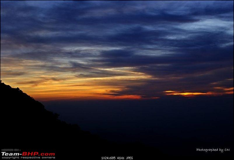 An Incredible Road Trip of a Lifetime to Udaipur, The Most Romantic City in the World-24-beautiful_sky_at_sunset_point.jpg
