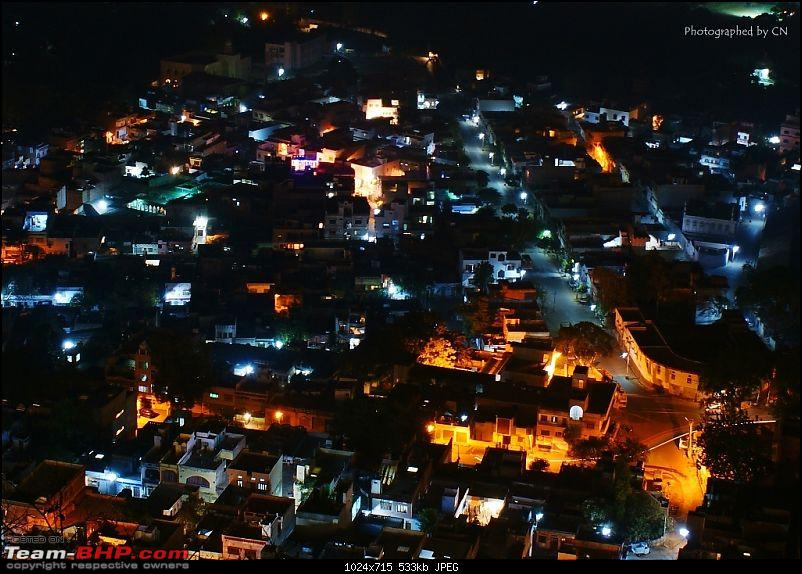 An Incredible Road Trip of a Lifetime to Udaipur, The Most Romantic City in the World-night-view-udaipur-3g.jpg