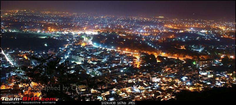 An Incredible Road Trip of a Lifetime to Udaipur, The Most Romantic City in the World-udaipur-night.jpg