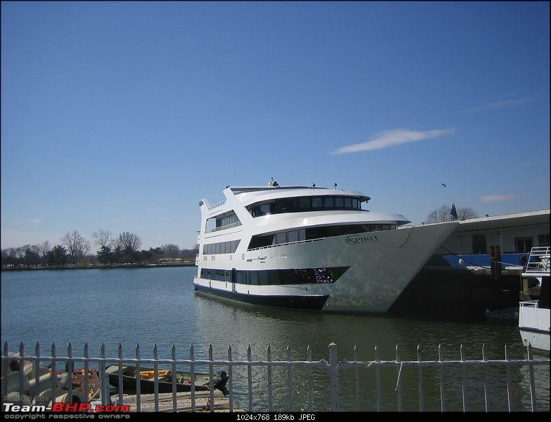 From DC to DC---a journey across continents-febmar2010-233.jpg
