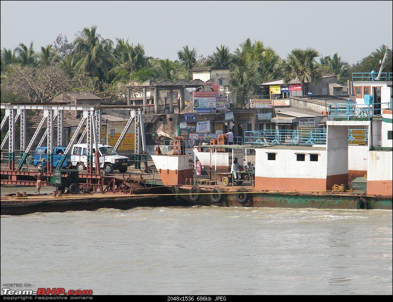 A Weekend trip to Bakkhali & Henry Island-dscf1520.jpg