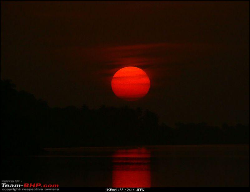 Beach vacation : Maharastra - Goa - Karnataka.-sunset-19.jpg