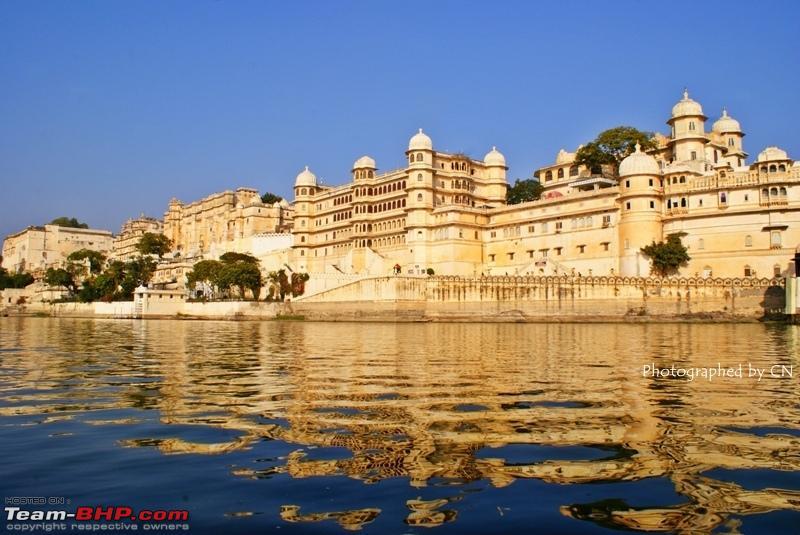Name:  Boat ride _ Pichola Lake_City Palace and surroundings 12.JPG Views: 650 Size:  204.9 KB