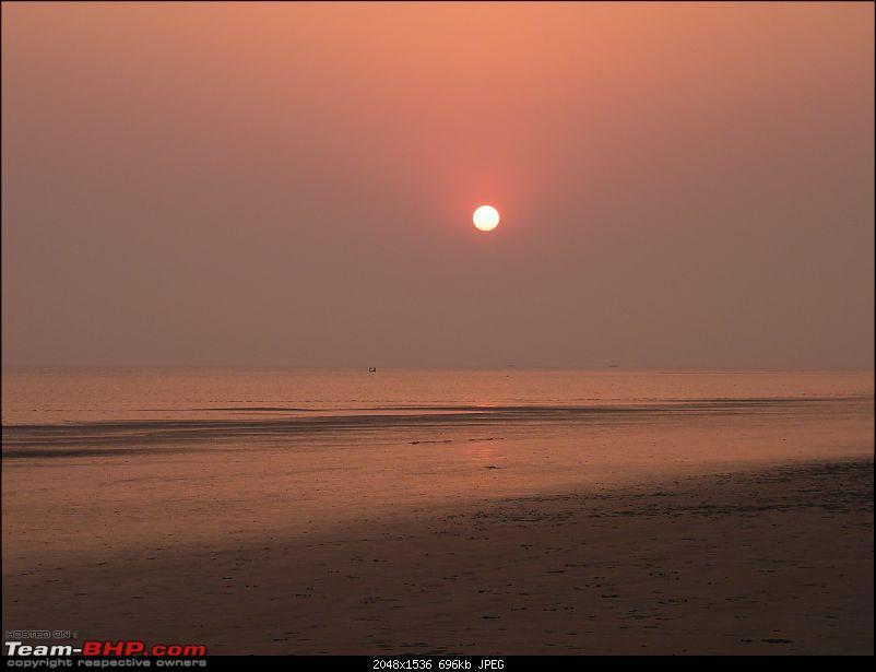 A Weekend trip to Bakkhali & Henry Island-dscf1561.jpg