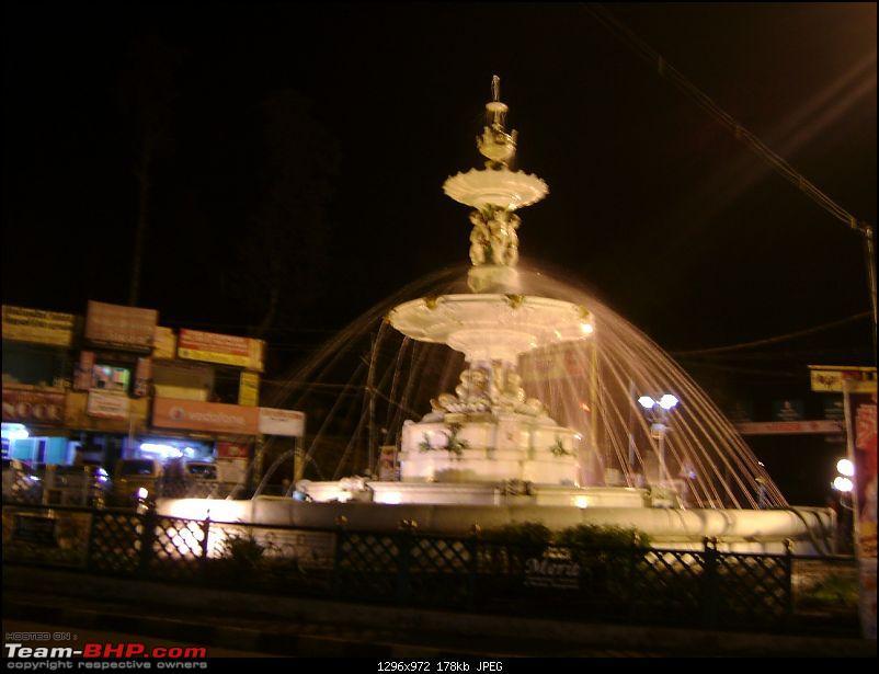 nanoLog� - Bangalore-Masinagudi-Ooty & Back with a different agenda...-foun1.jpg
