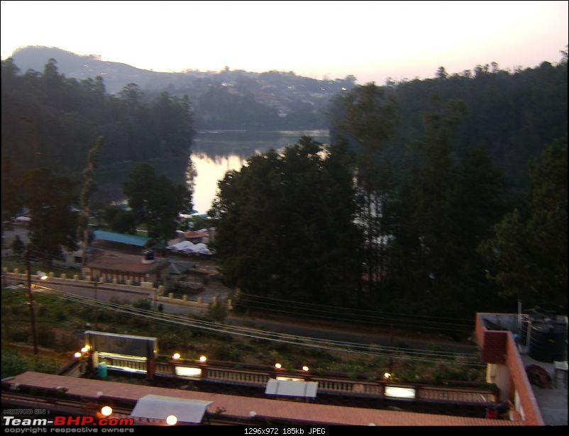 nanoLog® - Bangalore-Masinagudi-Ooty & Back with a different agenda...-hotel-view.jpg