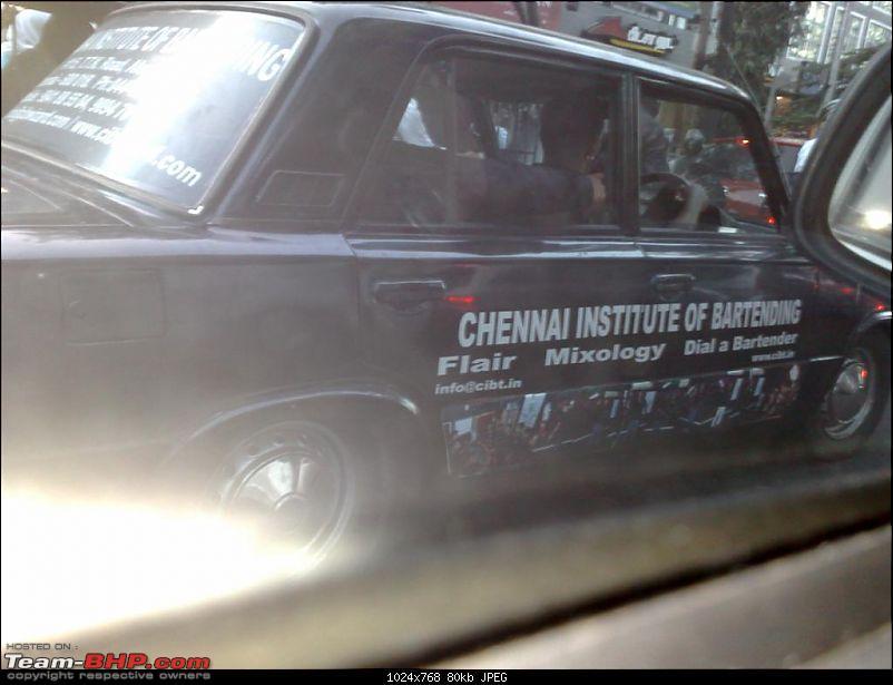Driving through Chennai-chennai-485-large.jpg