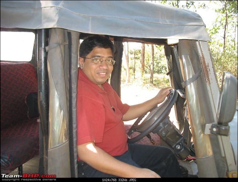 hyderabad srisailam nagarjunsagar hyderabad warangal hyderabad-091.jpg