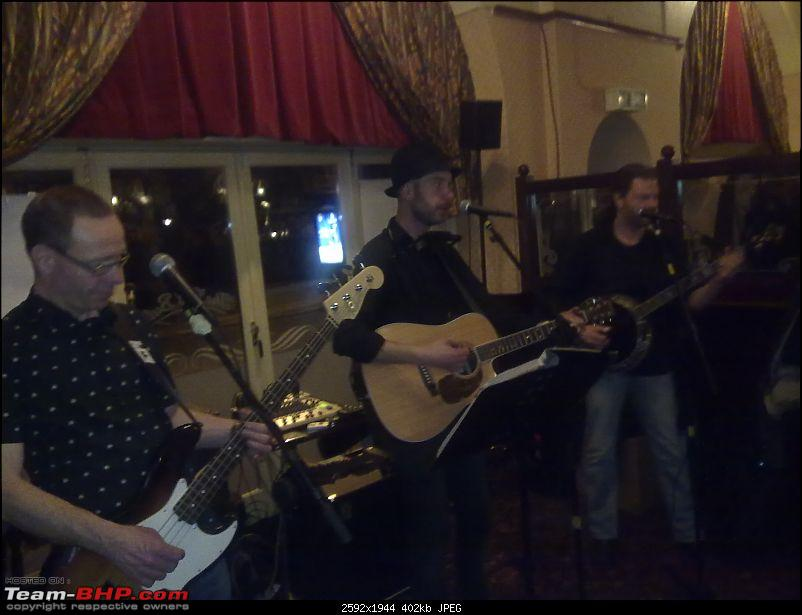 Business with Pleasure in the City of Ideas : Lund, Sweden-09-st-patricks-day-band.jpg