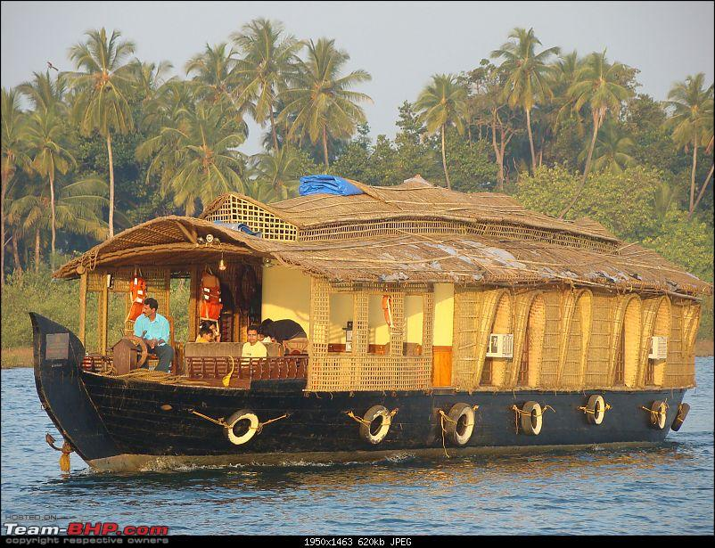Beach vacation : Maharastra - Goa - Karnataka.-houseboat-2nd-houseboat-3.jpg
