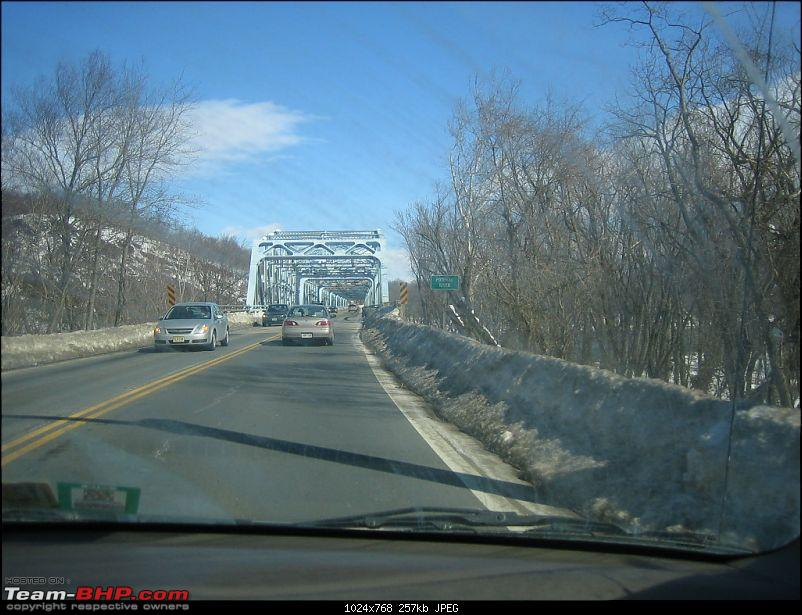 From DC to DC---a journey across continents-febmar2010-042.jpg