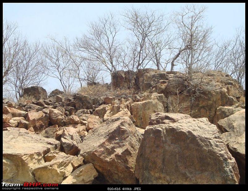 """Smoking Rocks"" - Hogenakkal-13.jpg"