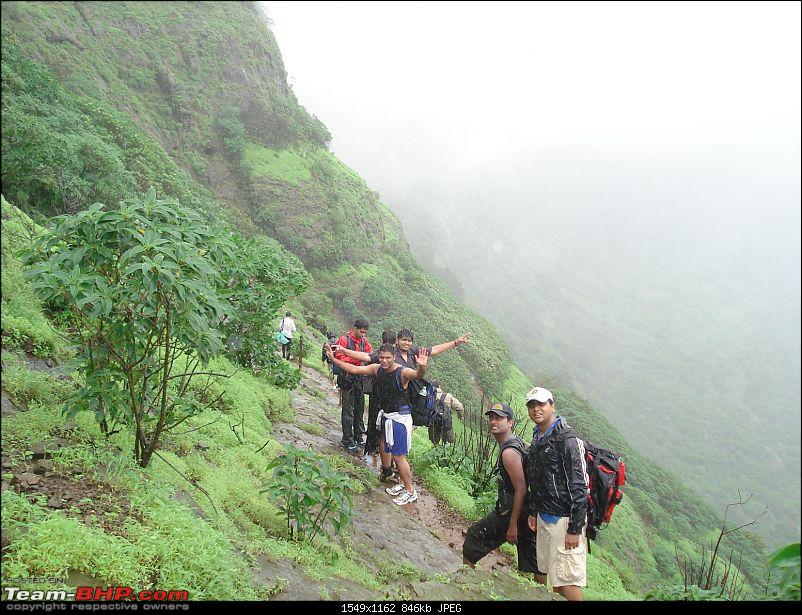 Trek to Harishchandragad - Two days in the company of clouds!!!-dsc03437.jpg