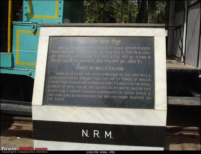 National Rail Museum Delhi complete album-l-13.jpg