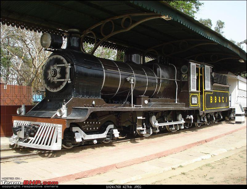 National Rail Museum Delhi complete album-l-20.jpg