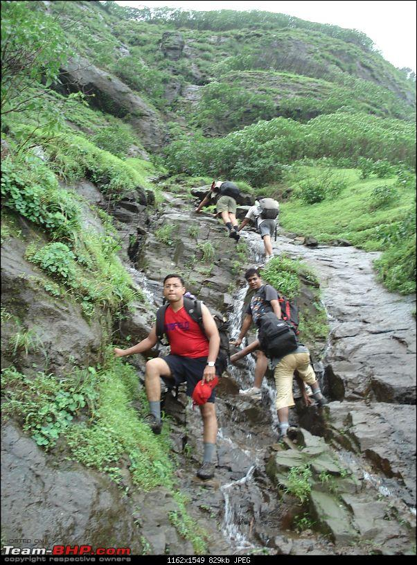 Trek to Harishchandragad - Two days in the company of clouds!!!-dsc03381.jpg