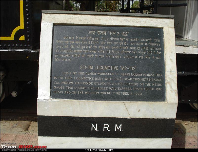 National Rail Museum Delhi complete album-l-23.jpg