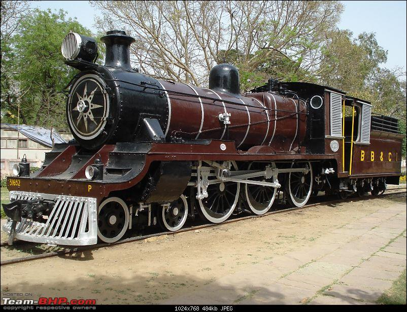 National Rail Museum Delhi complete album-l-31.jpg