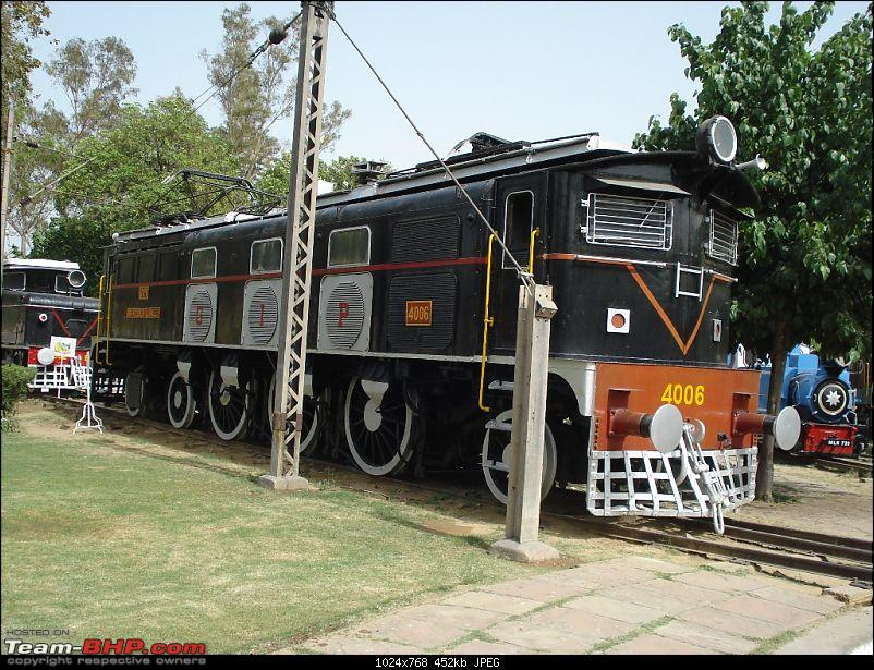 National Rail Museum Delhi complete album-l-44.jpg
