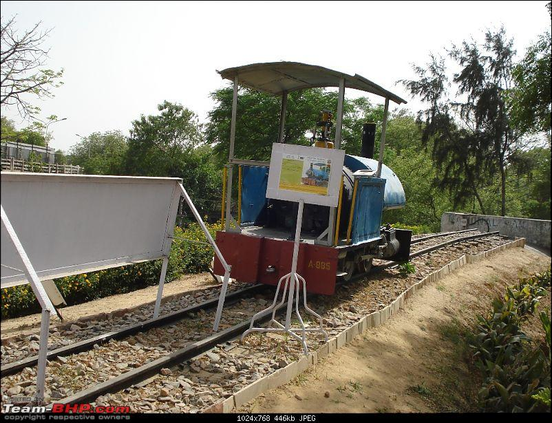 National Rail Museum Delhi complete album-l-57.jpg