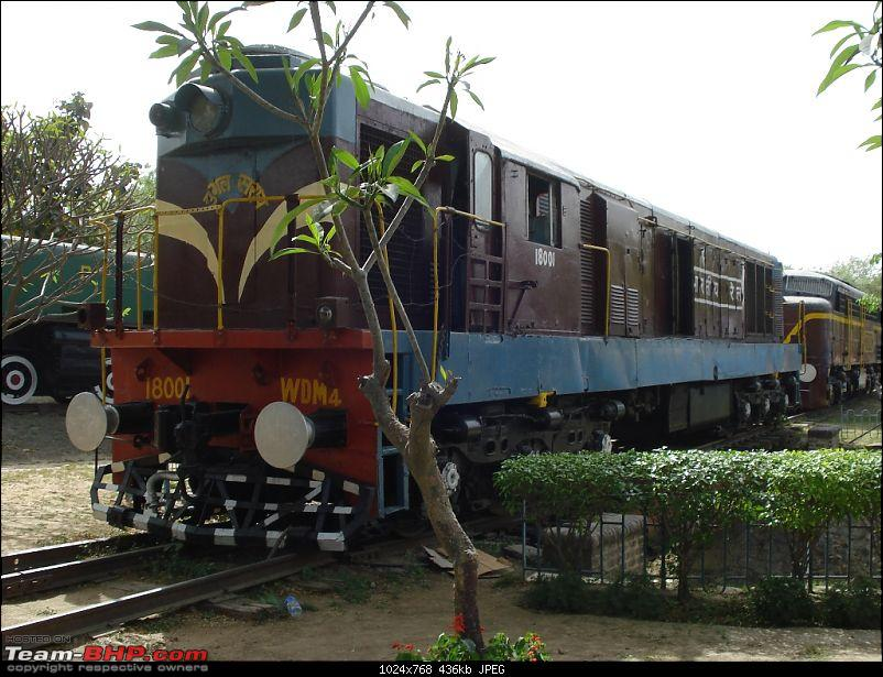 National Rail Museum Delhi complete album-l-62.jpg