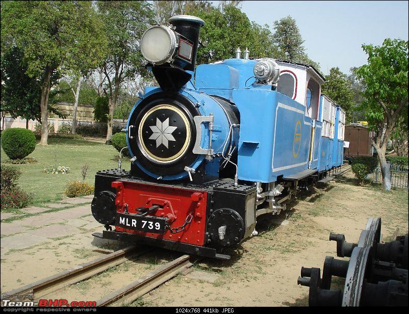 National Rail Museum Delhi complete album-l-66.jpg