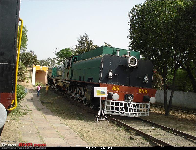 National Rail Museum Delhi complete album-l-69.jpg
