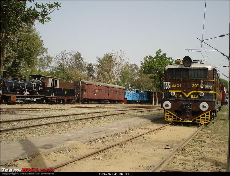 National Rail Museum Delhi complete album-l-89.jpg