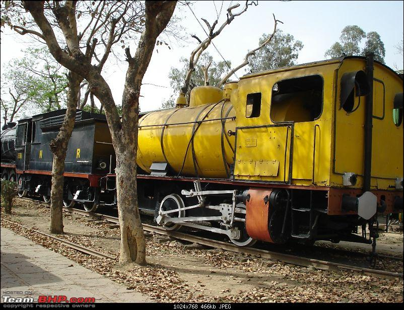 National Rail Museum Delhi complete album-l-97.jpg